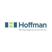 Hoffman planning design construction inc wisconsin - Hoffman planning design construction inc ...