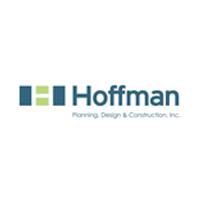 Hoffman planning design construction inc wisconsin healthcare engineering association for Hoffman planning design construction inc
