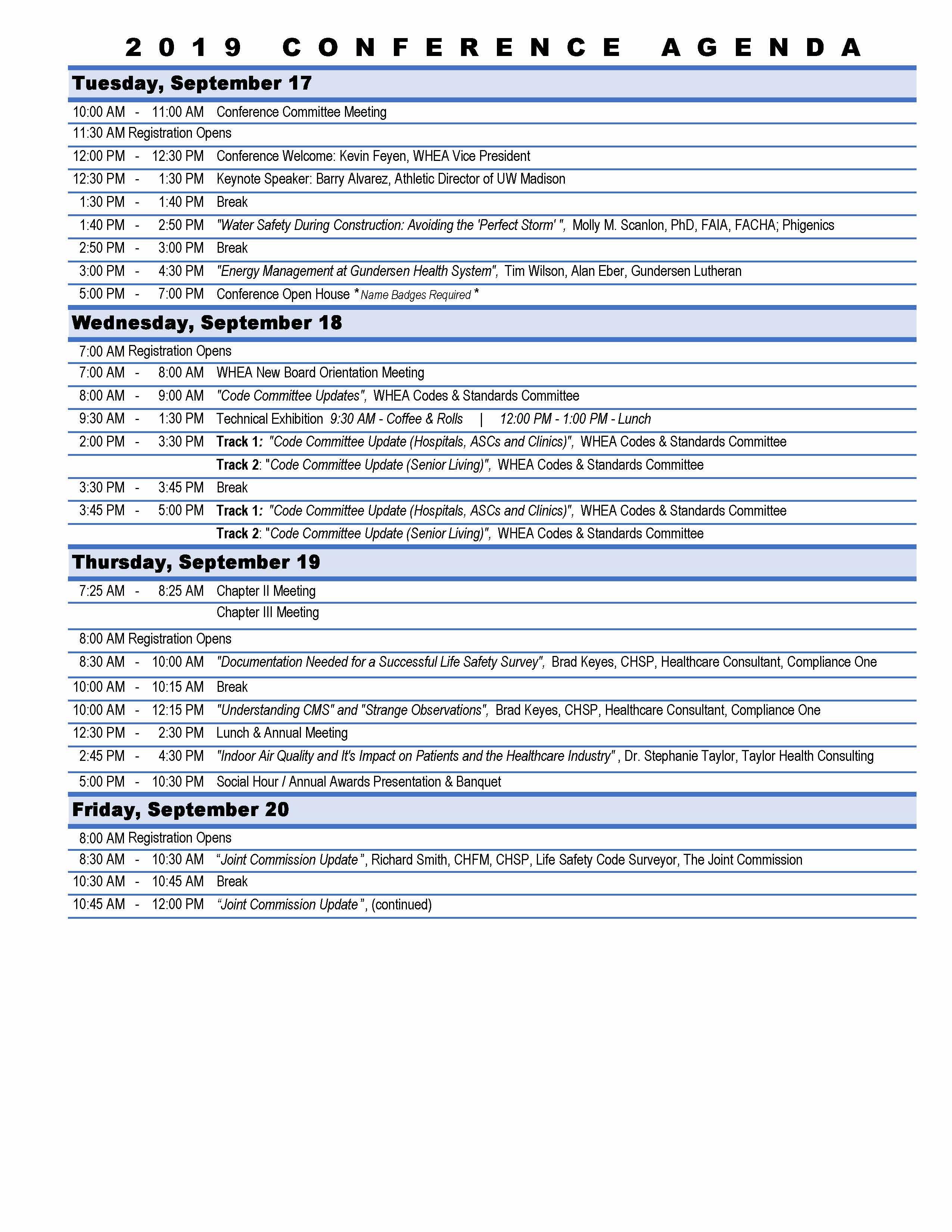 2019-conference-agenda