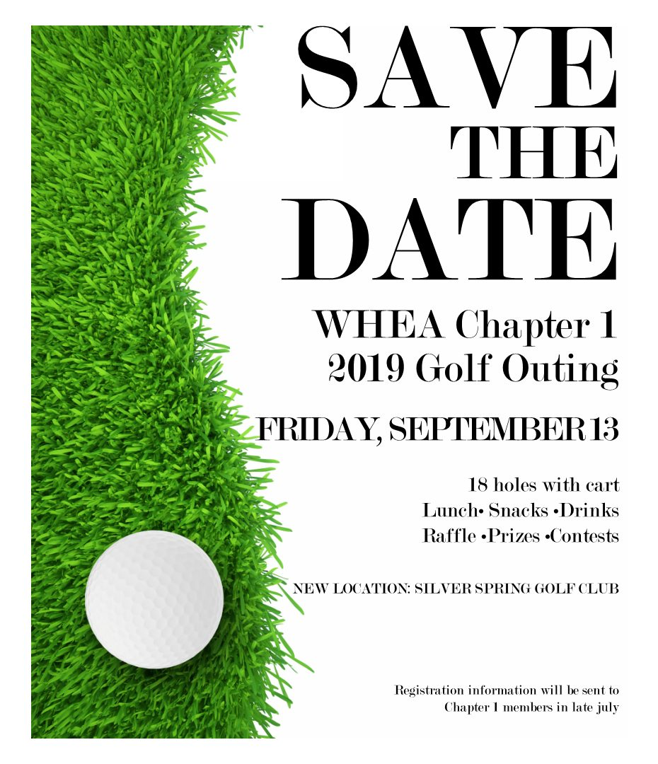 whea-golf-2019-flier-save-the-date