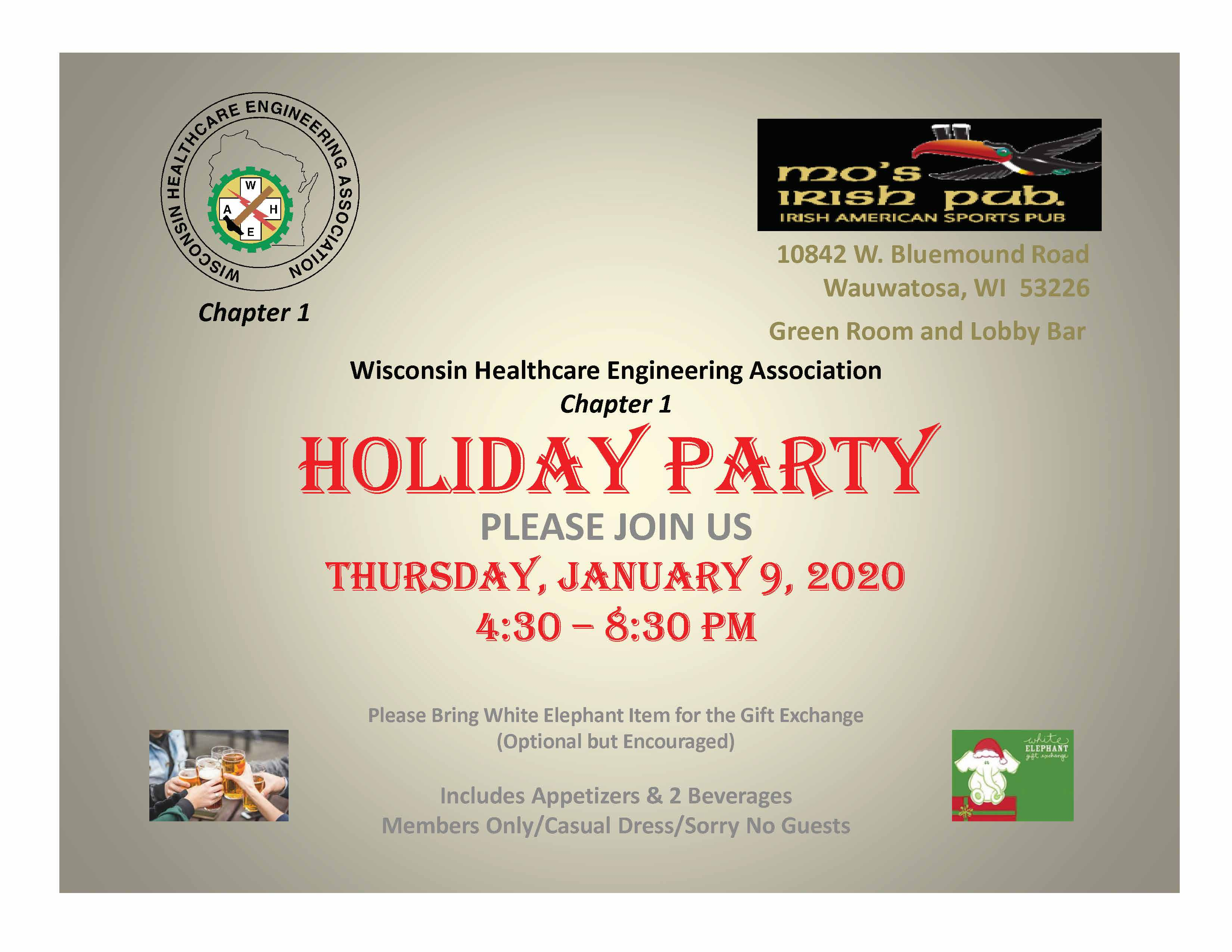 holiday-party-chapter-1-2019